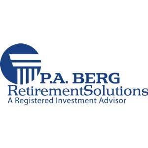 PA Berg Retirement Solutions