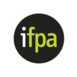 IFPA Irish Family Planning Association Head Office