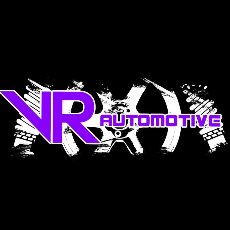 VR Automotive image 0