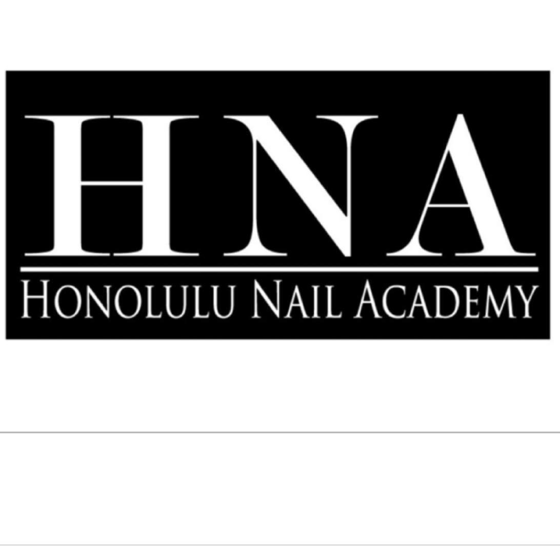 Honolulu Nails & Esthetics Academy (ネイル&エステ) image 0