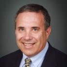 Image For Dr. James I. Sperber MD