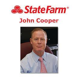 John Cooper - State Farm Insurance Agent