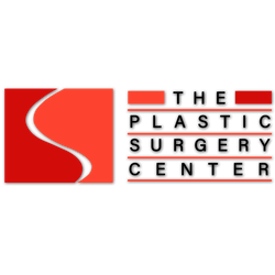 The Plastic Surgery Center, Dr. Forrest P. Wall, MD image 0