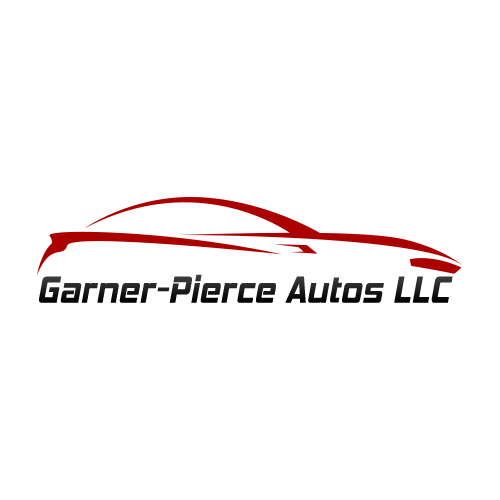 Garner Pierce Autos