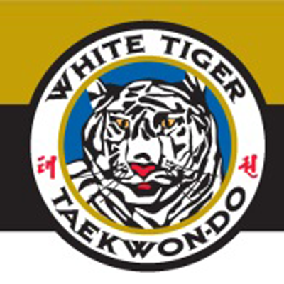 White Tiger School Of Taekwon-Do image 10