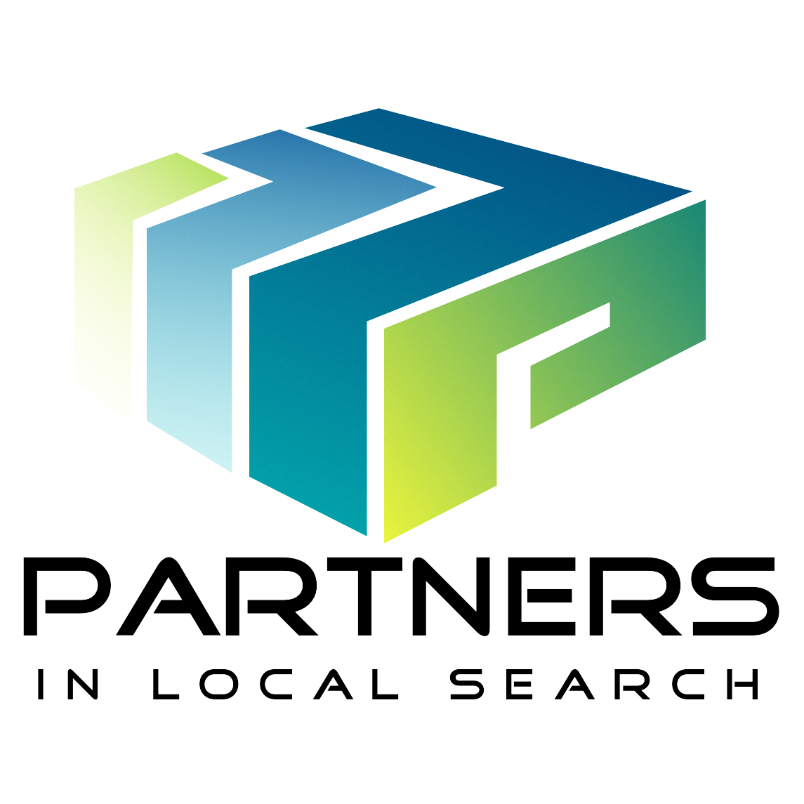 Partners In Local Search LLC.