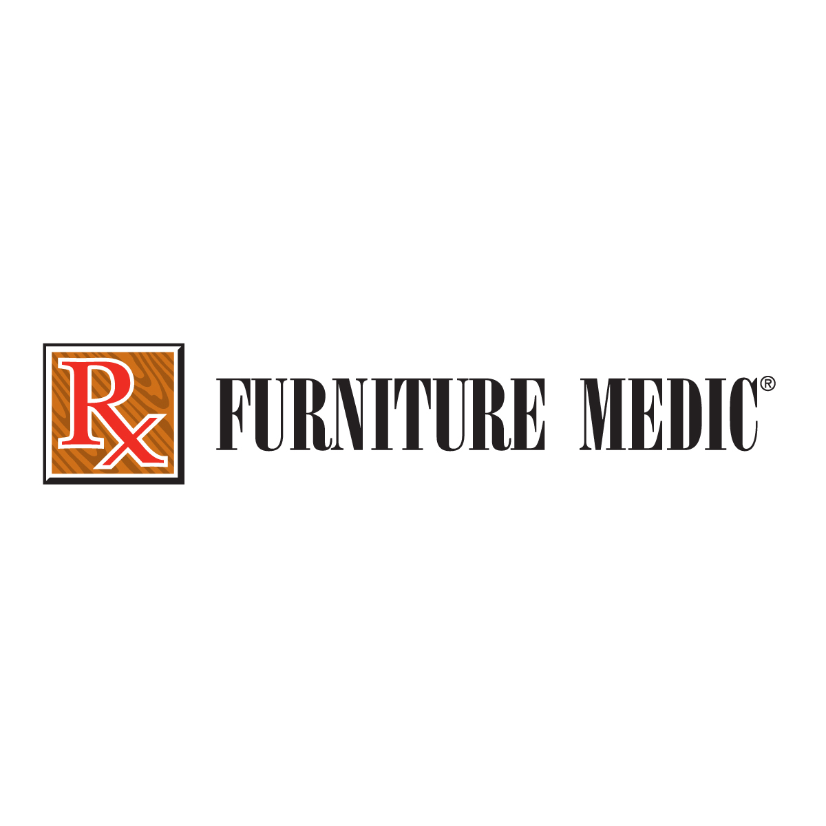 Furniture Medic by The Pros
