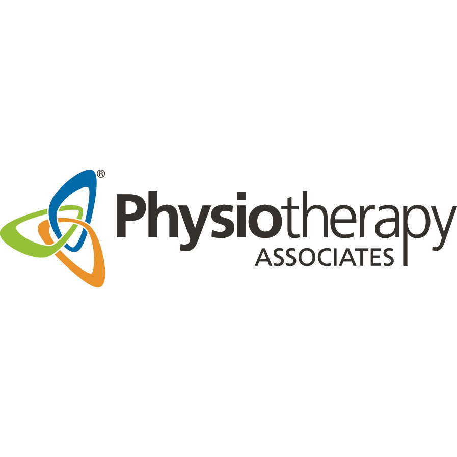 Physical Therapists in TX Crosby 77532 Physiotherapy Associates 14700 Fm 2100 Suite 4 (281)942-0589