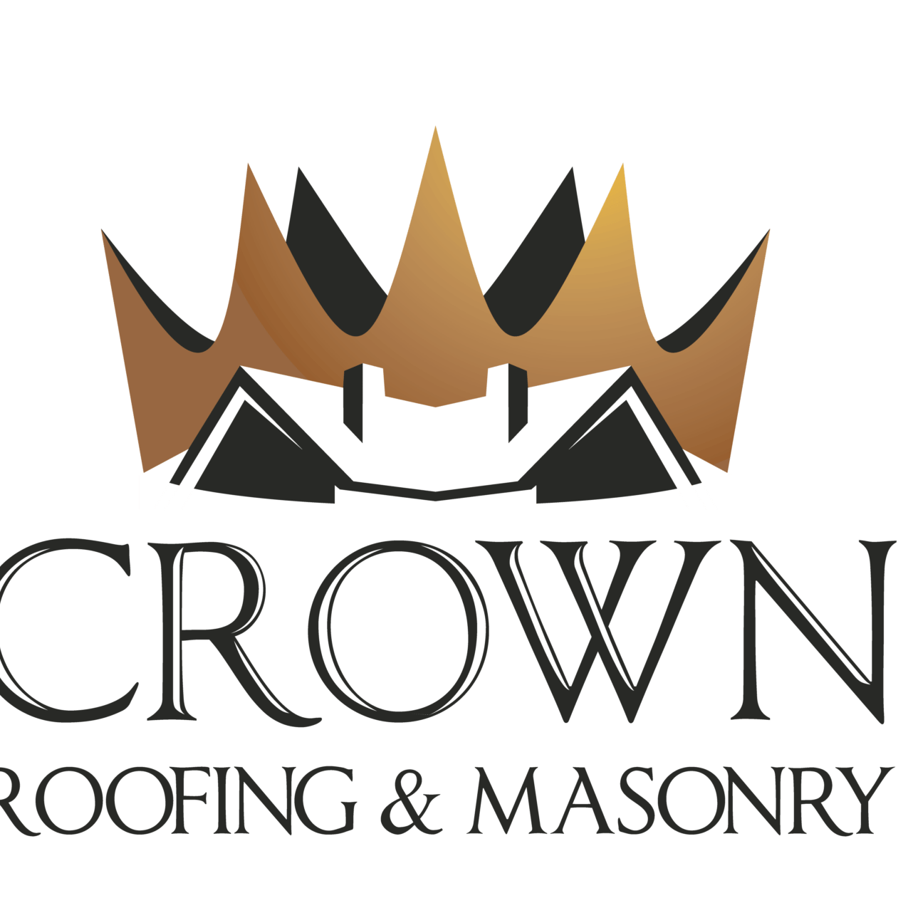 Crown Roofing & Masonry Co.