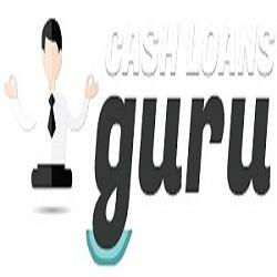Cash Car Title Loans Guru