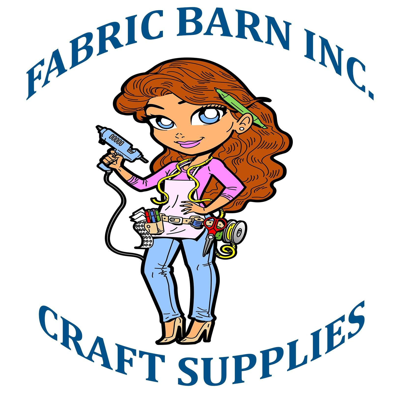 Fabric Barn Inc.