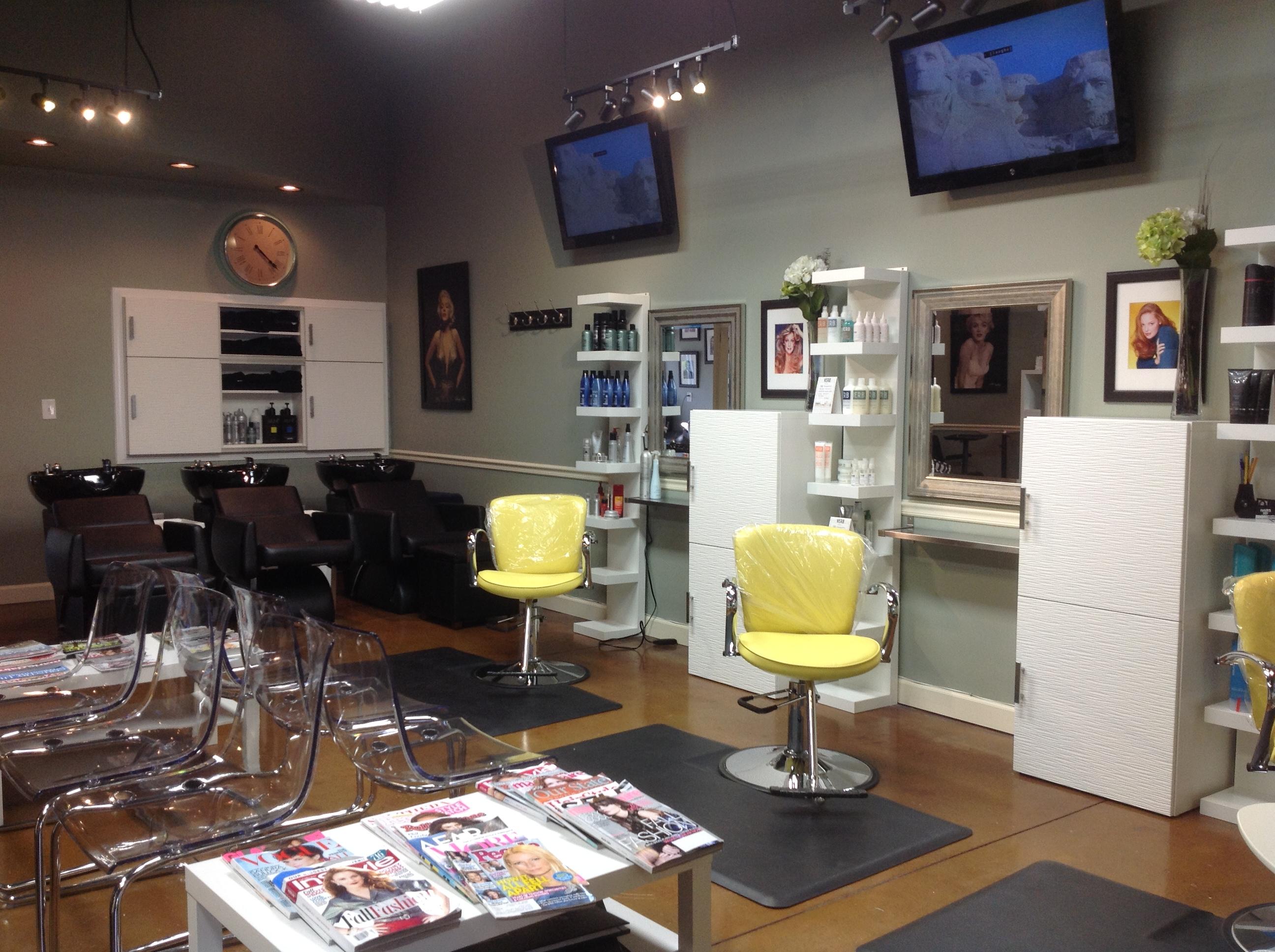Suavity Design Salon image 2