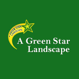 A Green Star Landscape, LLC
