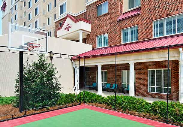 Residence Inn by Marriott Charlotte SouthPark image 11