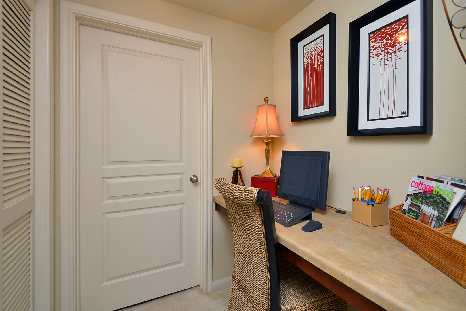 Riverwood Apartments in Conroe, TX image 13