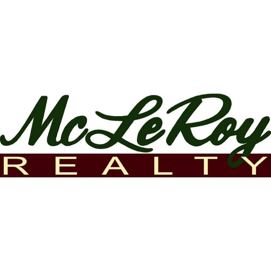 Cathy Nichols Johnson | McLeroy Realty Associates Inc image 0