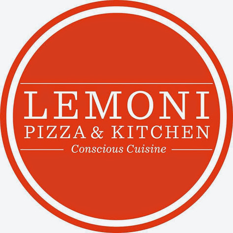 Lemoni Pizza Kitchen Miami Fl