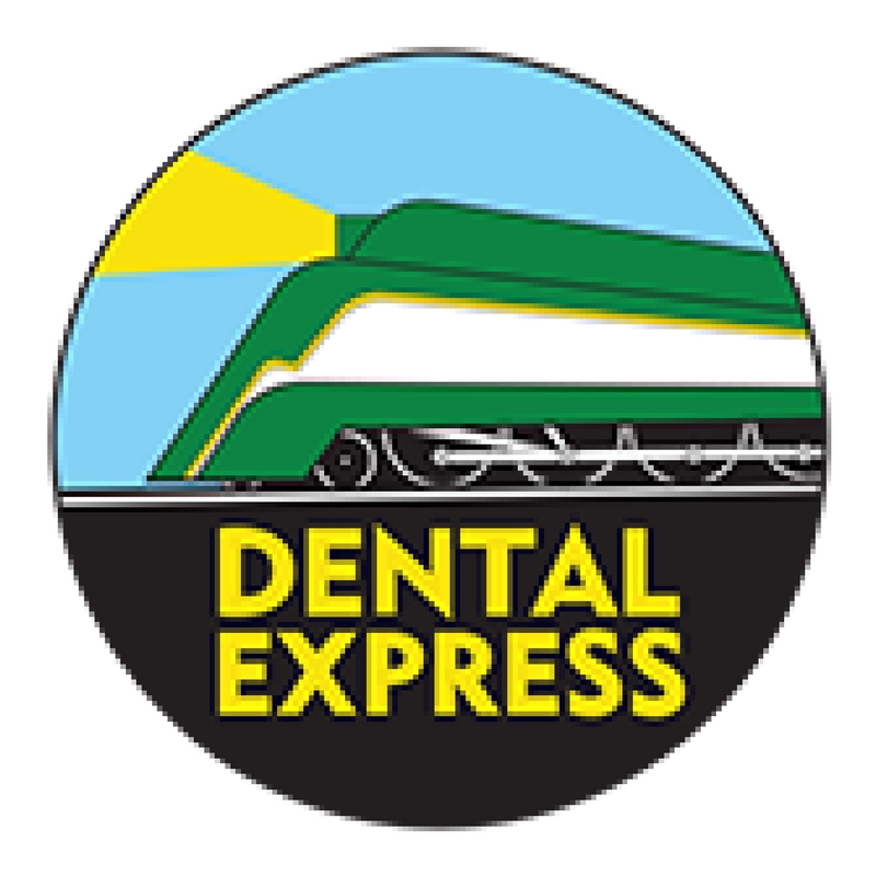Dental Express