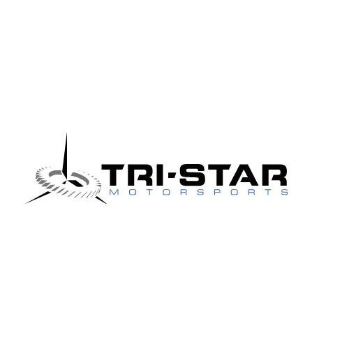 Tri Star Motorsports