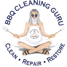 bbq cleaning guru in scottsdale az 480 5800