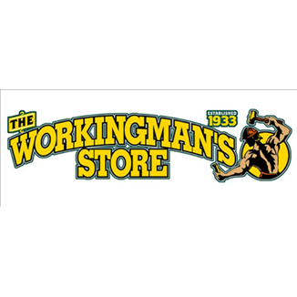 The Workingman's Store