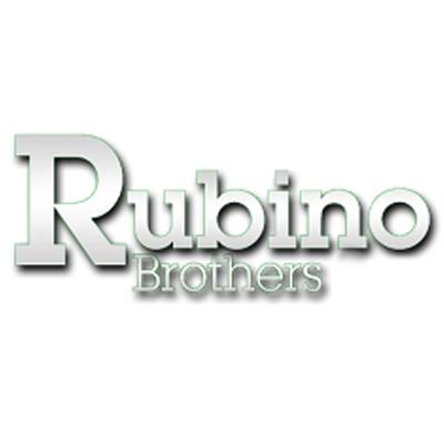 Rubino Brothers image 0