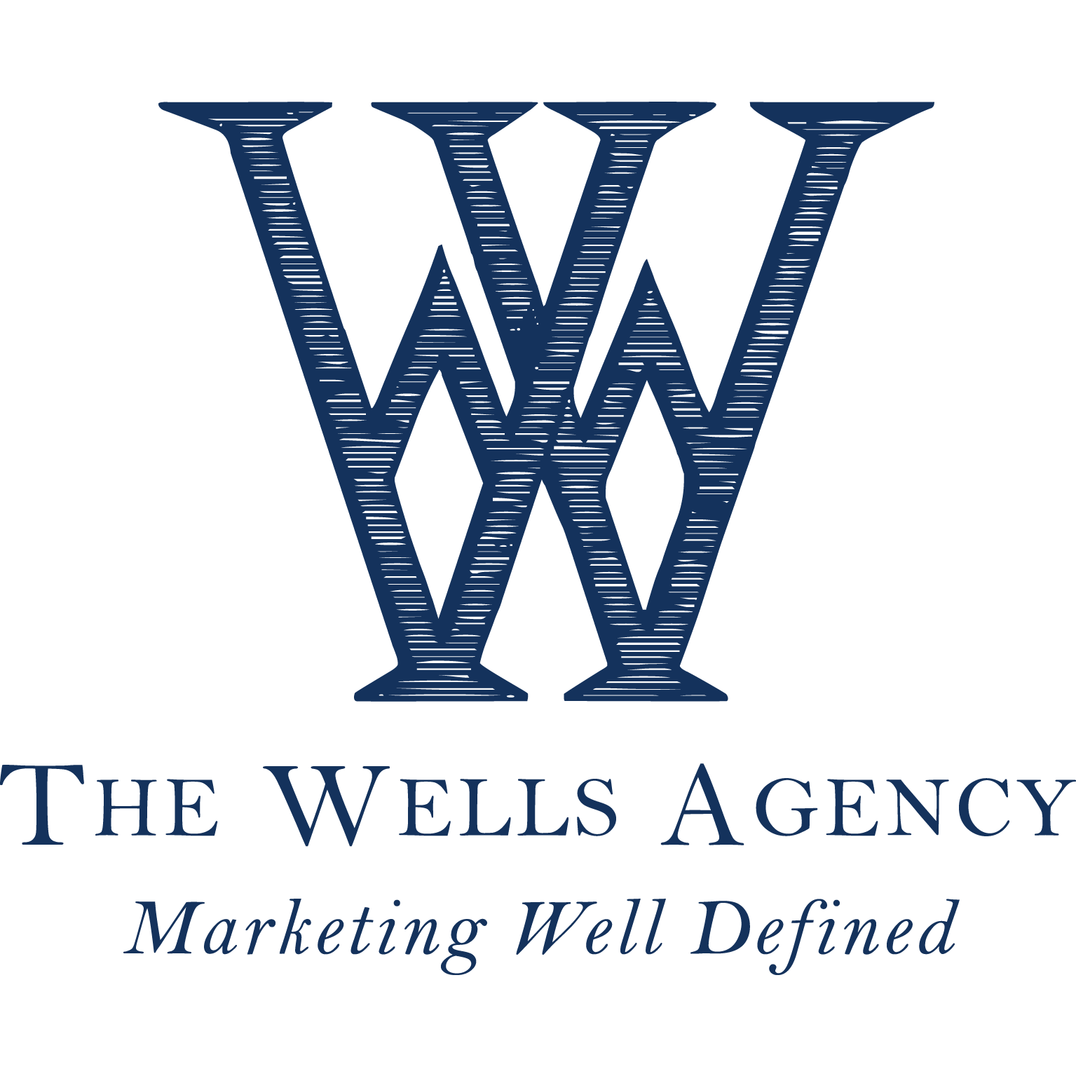 The Wells Marketing Agency