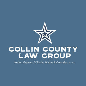 The Collin County Law Group