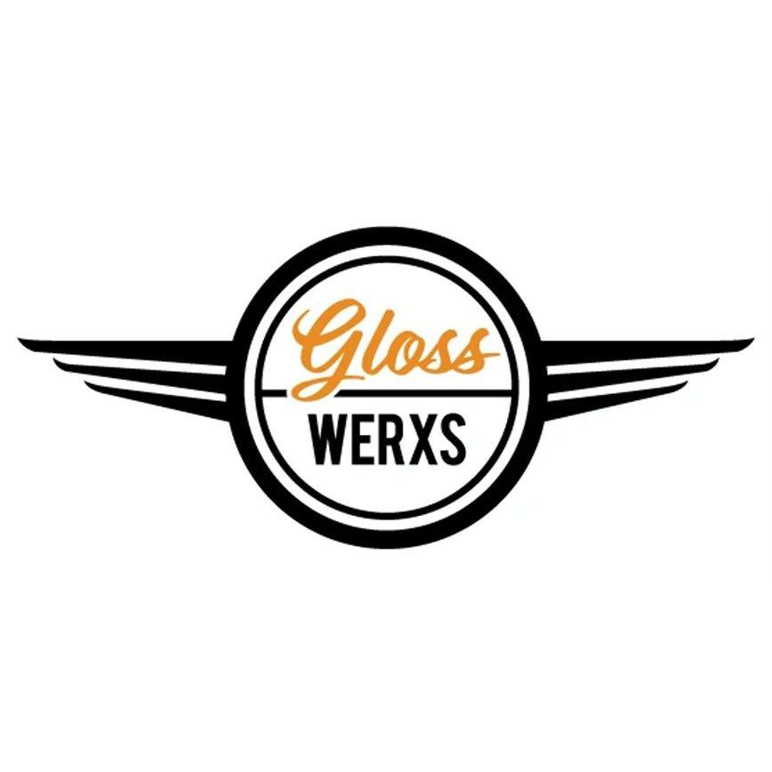 Glosswerxs Auto Detailing & Body Shop