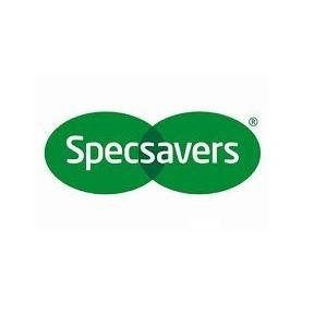 Specsavers Donaghmede