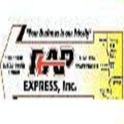 Rap Express, Inc.