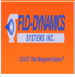 Flo-Dynamics Systems Inc. in Calgary