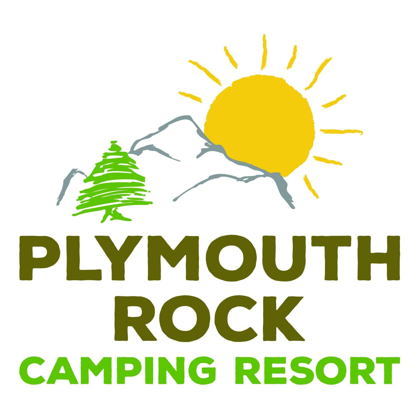 Plymouth Rock Camping Resort