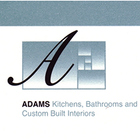 Adams Kitchens Inc