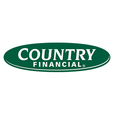 Scott Conrad - Country Financial Representative