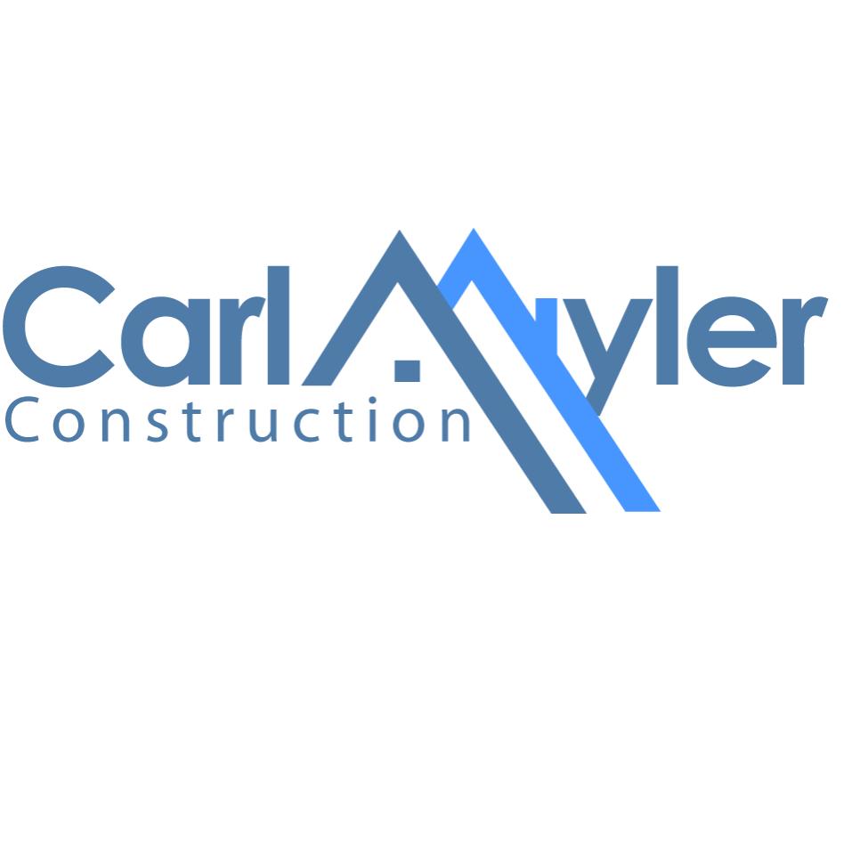 Carl Myler Construction, LLC