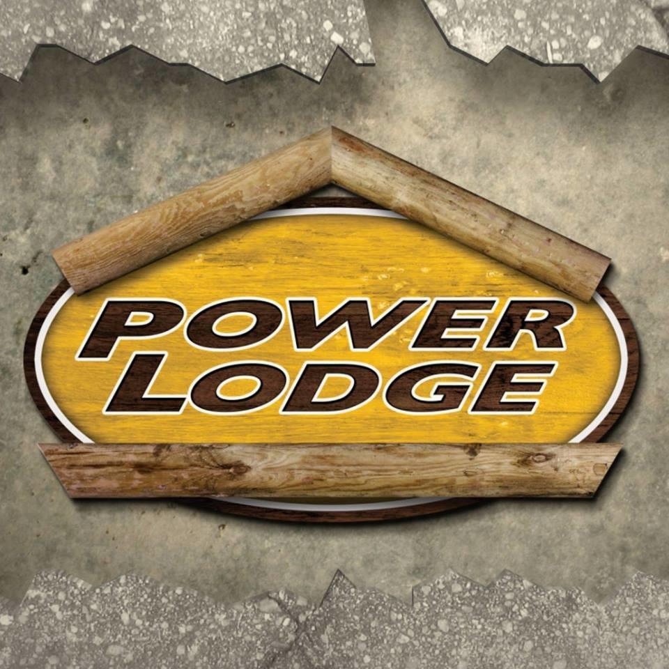 Power Lodge - Brainerd