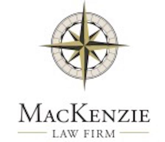 MacKenzie Law Firm