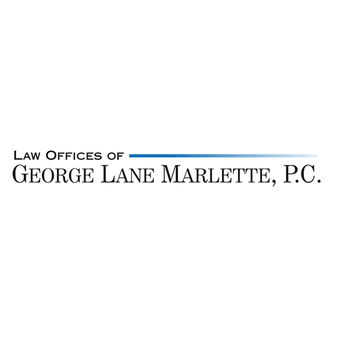 Law Offices of George Lane Marlette , P.C.