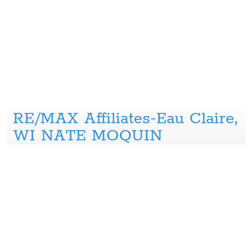 Re/Max Affiliates - Nate Moquin, Realtor image 4