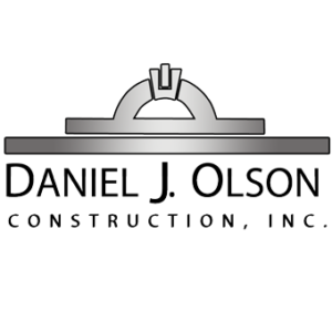 Daniel J. Olson Construction, Inc.