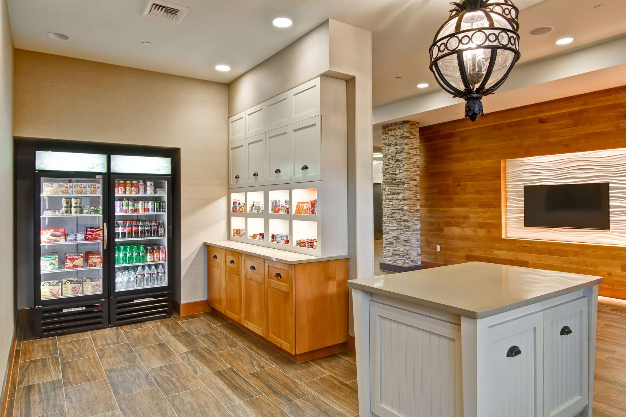 Homewood Suites by Hilton Seattle-Issaquah image 13