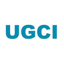 USA Green Contractors CO