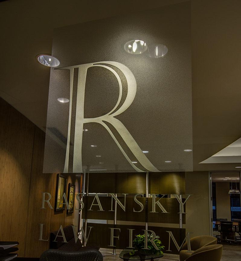 Rasansky Law Firm image 4