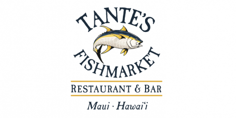 Tante's Fishmarket Restaurant & Bar