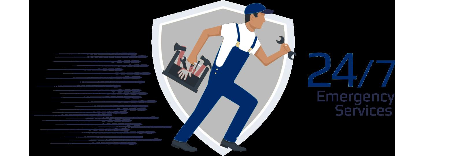 Fix the Drip! Plumbing Company image 1