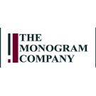 The Monogram Company image 1
