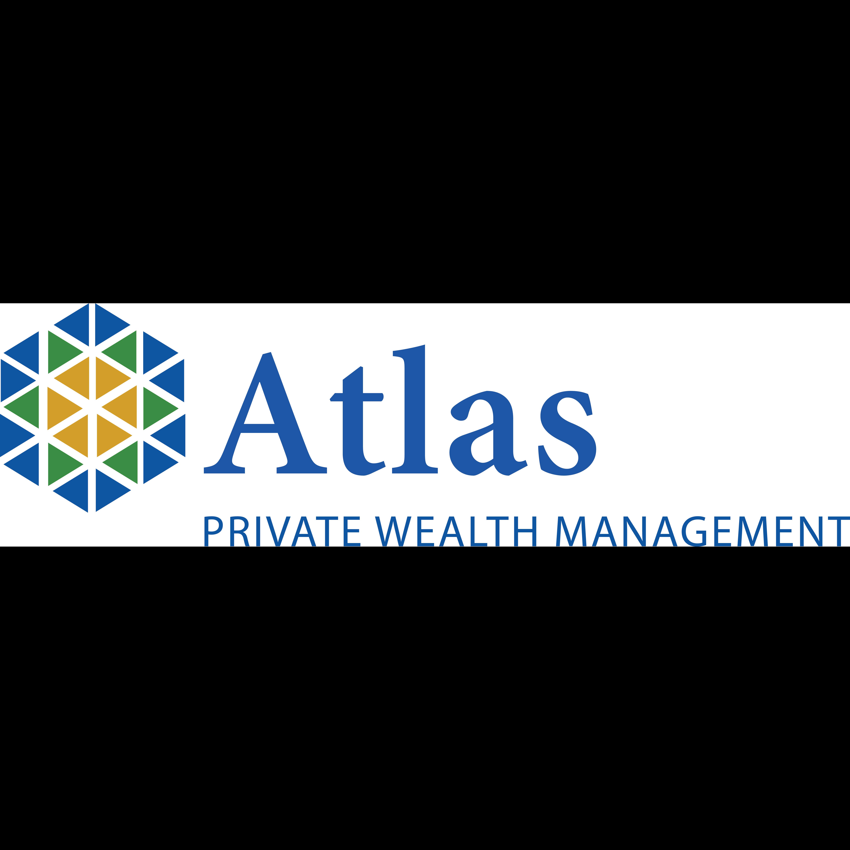 Atlas Private Wealth Management