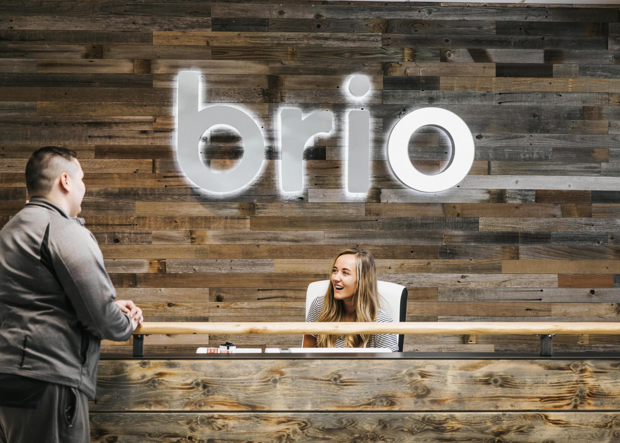 Brio Solar Energy image 5