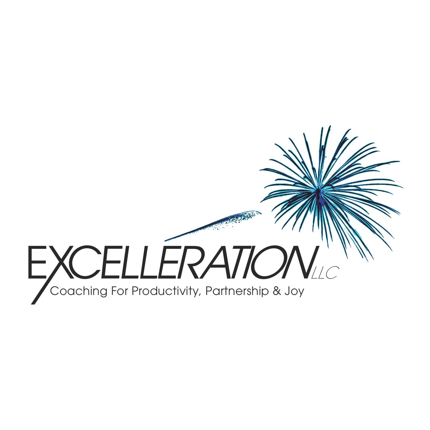 Excelleration Coaching - Washington, DC 20001 - (202)599-2980 | ShowMeLocal.com
